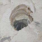 óleo sobre lienzo, 20x20cm