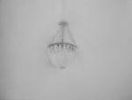 62_lamp2.jpg