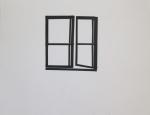 62_ventana2.jpg